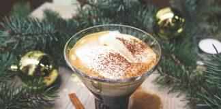 Airiška kava